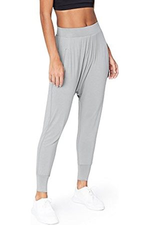 FIND Women's Harem Trouser