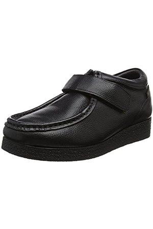Ben Sherman Boys Brogues & Loafers - Boys' Quad Velcro Mocassins