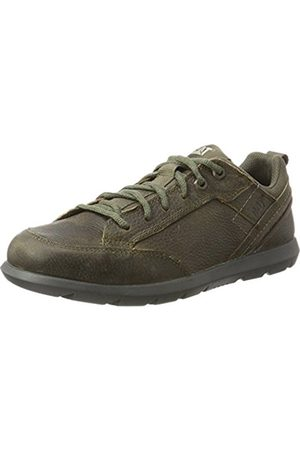 Caterpillar Men Trainers - Men's Beckett Trainers