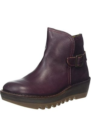 Fly London Women's JOSI956FLY Boots