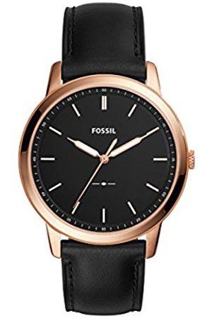 Fossil Men's Watch FS5376
