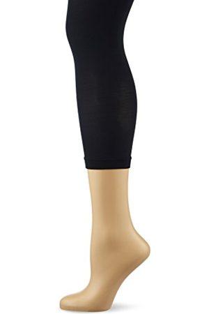Kunert Women's Velvet Leggings, 40 Den