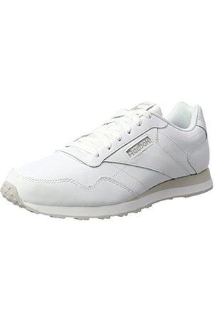 Reebok Men's Bs7990 Fitness Shoes, Off ( /steel)