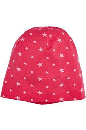 maximo Girl's Beanie, Short Hat