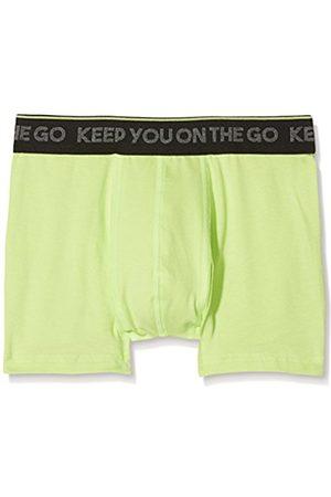 Sanetta Boy's 345218 Swim Boxer Shorts