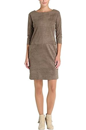Berydale Women's BD294 Dress