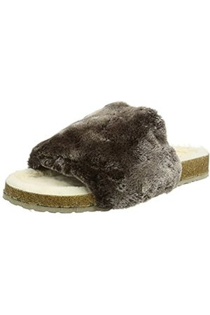 Dunlop Women's Ambre Low-Top Slippers