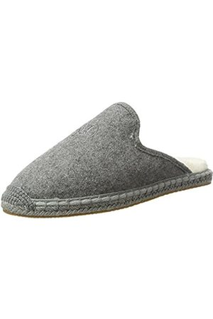 reputable site 1fcfe 0e84b Buy Marc O' Polo Slippers for Women Online | FASHIOLA.co.uk ...