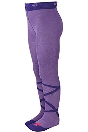 LEGO® wear Girl's Tights - - 6-9 Months