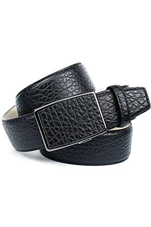 Anthoni Crown Men's A38L10 Belt