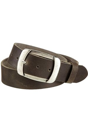 MGM Unisex Belt