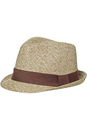James & Nicholson Hats - Street Style Cowboy Hat