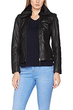 Maze Women's Morelia Jacket