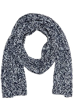 Brums Boys Scarves - Boy's 173BFLB001 Scarf