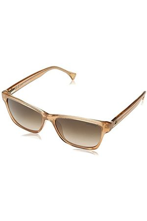 Zadig & Voltaire Women's Szv012 Sunglasses