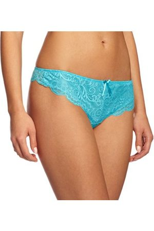 Andorra Low Rise Womens Thong Panache Cheap Usa Stockist Browse Online Outlet Best Sale Clearance Classic GEqb7