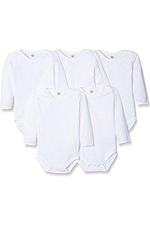 CARE LABEL Unisex Baby 550078 Bodysuit
