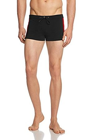 Marc O' Polo Men's Swim Shorts - - X-large