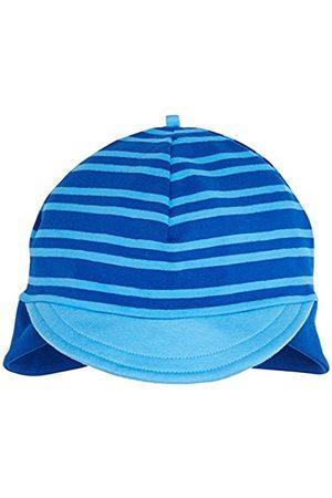 maximo Boy's Schildmütze Mit Bund Hat