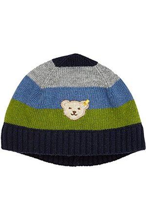 Steiff Boy's Mütze Strick Hat