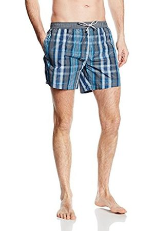 HUGO BOSS Men's Swim Shorts - - X-large