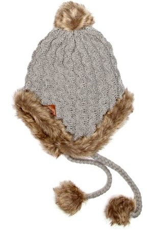 Bench Hough Women's Hat Mid Marl One Size