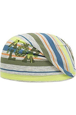 Döll Boy's Bohomütze Jersey Hat