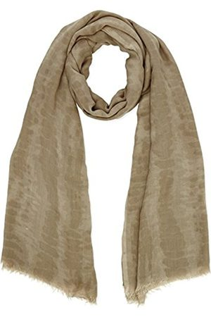 Blaumax Women's Scarf - - One size