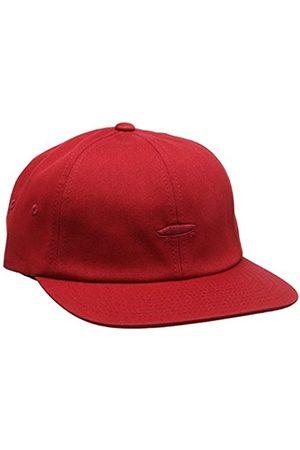Vans _Apparel Men's Salton Ii Baseball Cap