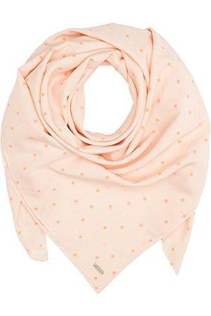 54f6f1d2bde9 HUGO BOSS light women s scarves