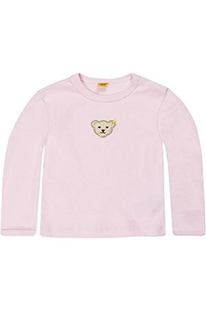Steiff Unisex Baby 0006671 T-Shirt 1/1 Sleeves Blouse