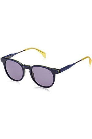 Tommy Hilfiger Unisex-Adults TH 1350/S 72 Sunglasses