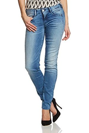 Herrlicher Women's Gila Slim Denim Stretch Jeans