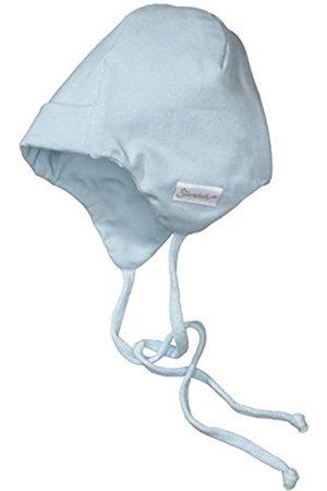Sterntaler Baby Boys Mütze4001455 Hat