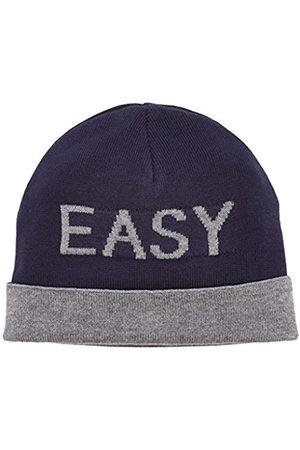 s.Oliver Boy's Mütze Hat