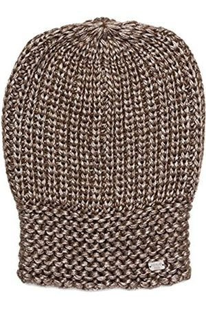 Replay Women's Aw4183.000.a7080 Beanie