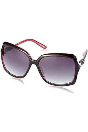 Carlo Monti Women's SCM110-291 Verona Oversized Sunglasses