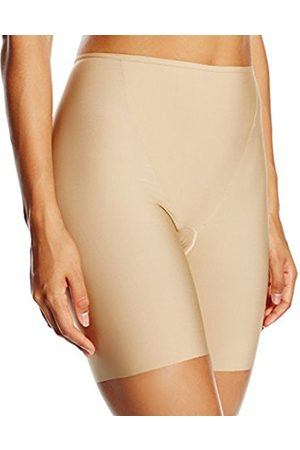 Womens Shapewear Miederhose Mit Bein Thigh Slimmer Susa Visa Payment For Sale Cheap Discounts Pay With Paypal Online hO87UY