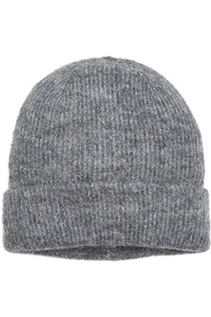 Pieces Women's Pcjosefine Hood Noos Beanie