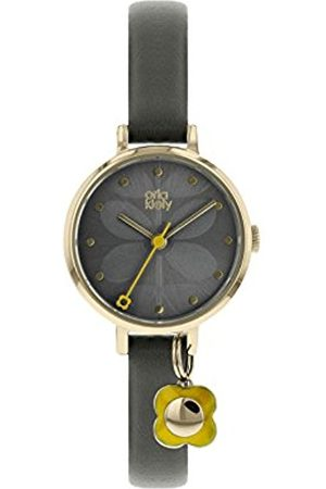 Orla Kiely Women Watches - Womens Watch OK2188