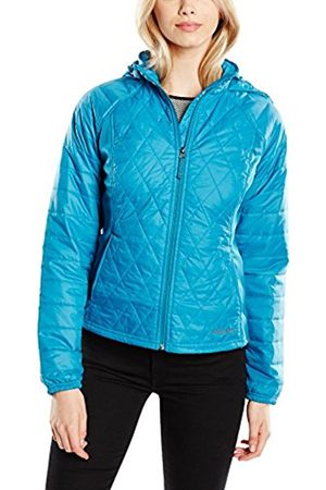 Eddie Bauer Women's 23512227 Jacket