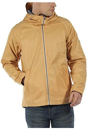 Bench Men's Jacket - - X-Large
