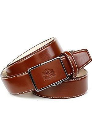 Anthoni Crown Men's A37WS30 Belt