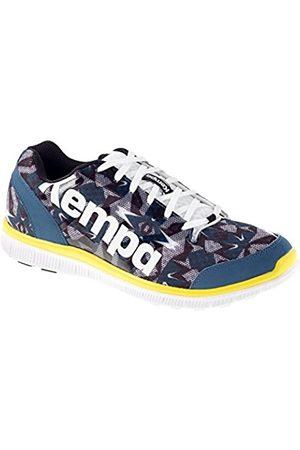 Kempa Men's K-Float Handball Shoes