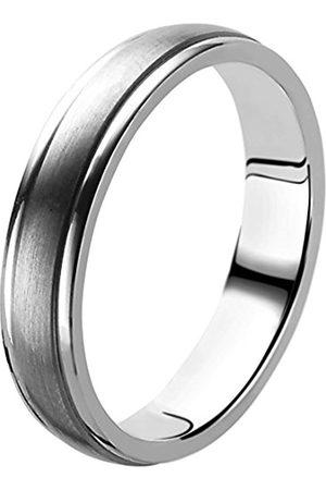 ORPHELIA Unisex Wedding Ring - OR9730/5/A1/52