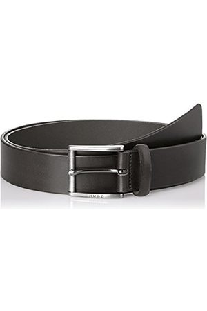 HUGO BOSS Men's Geid_sz35 Belt