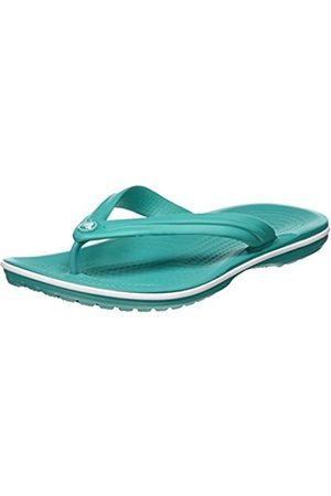 Crocs Unisex Adults' Crocband Flip Flops