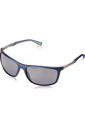 HUGO BOSS Boss Sunglasses 0707/P/S 6H Bluee Matte