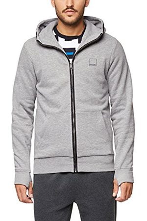 Buy Bench Jackets For Men Online Fashiola Co Uk Compare Buy