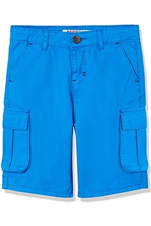 RED WAGON Boy's Cargo Short